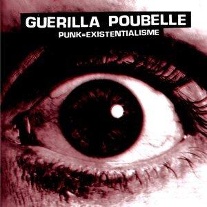 Punk=Existentialisme