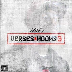 Verses & Hooks 3