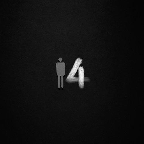 14 (Feat. 屁孩Ryan & 柯政宏)