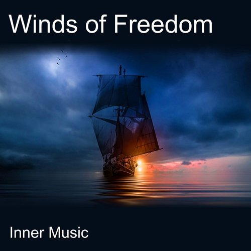 Winds of Freedom - Extended Version
