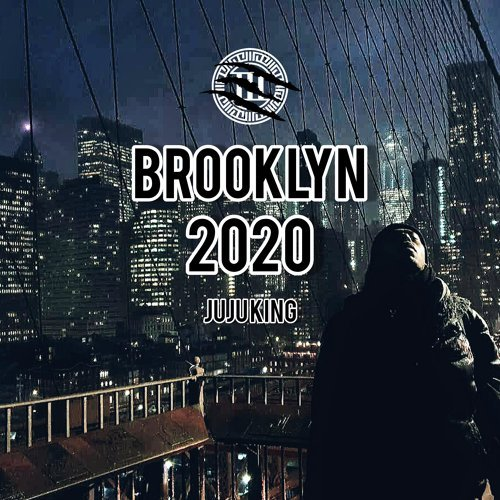 Brooklyn 2020