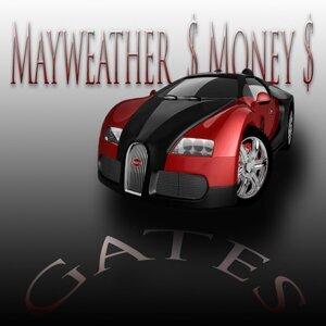 Mayweather Money