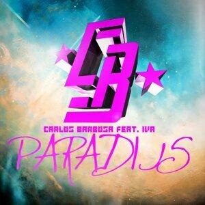 Paradijs - Radio Edit