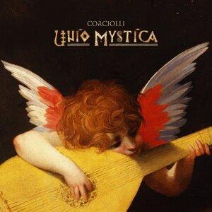 Unio Mystica