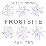 Frostbite: Remixes