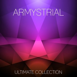 ARMYSTRIAL Ultimate Collection