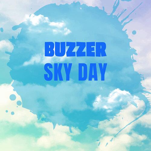 Sky Day