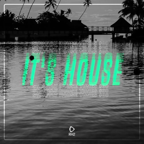 It's House - Strictly House, Vol. 30