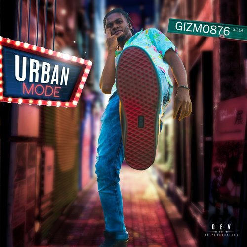 Urban Mode