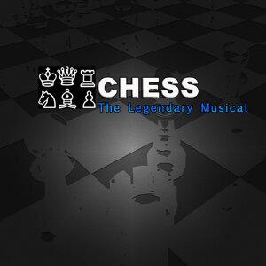 Chess - The Legendary Musical