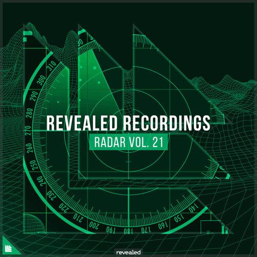 Revealed Radar Vol. 21