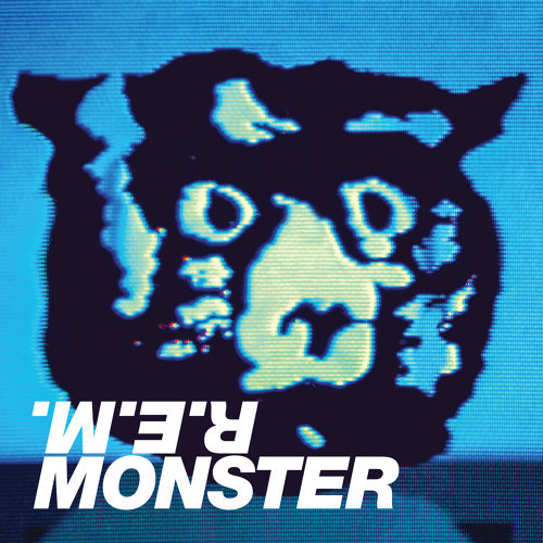 Monster - 25th Anniversary Edition