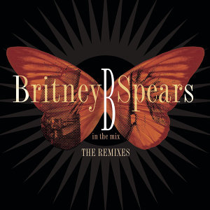 B in the Mix, The Remixes [Deluxe Version] (妮裳舞部曲 - 混音精選+新曲)