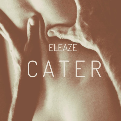 Cater