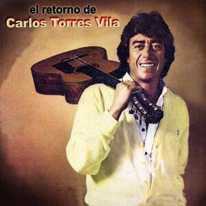 El Retorno de Carlos Torres Vila
