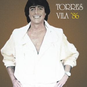 Torres Vila '86