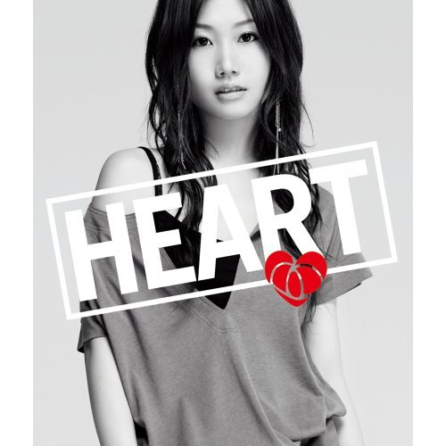 HEART(Instrumental)