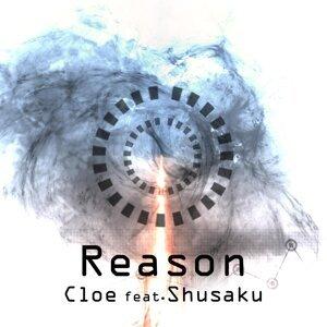 Reason (feat. Shusaku) (Reason (feat. Shusaku))