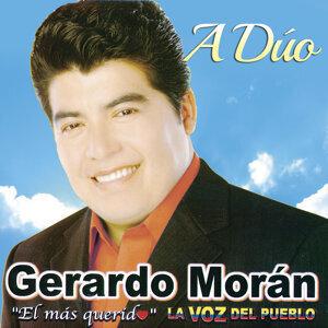 Gerardo Morán a Dúo