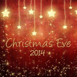Christmas Eve 2014 – Classical Traditional Instrumental Christmas Music & Vocals for Christmas, Family Reunion and Xmas Eve