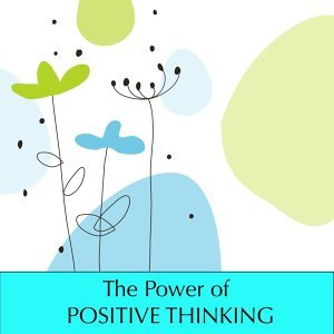 The Power of Positive Thinking - Staying Positive with Light Fresh Music and Mindfulness Meditation Yoga Music
