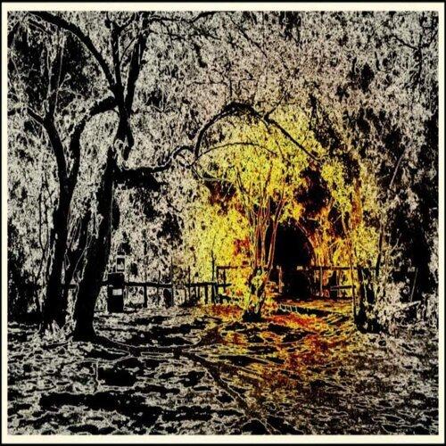 Sacrebleau (Original Score)