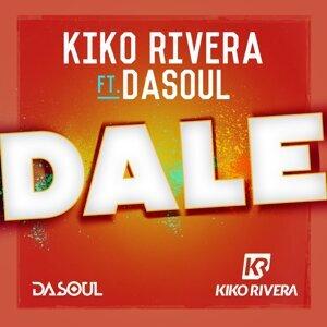 Dale (feat. Dasoul) - feat. Dasoul