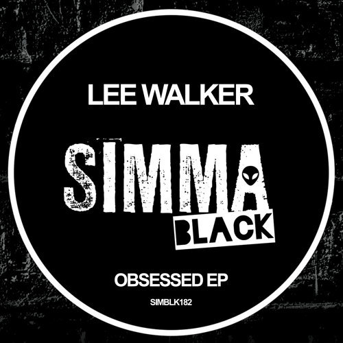 Obsessed EP