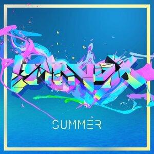 Summer (Summer)