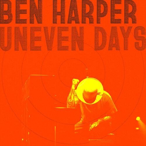 Uneven Days
