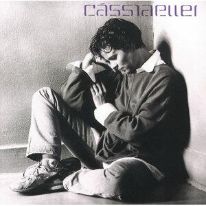 Cássia Eller - 1994