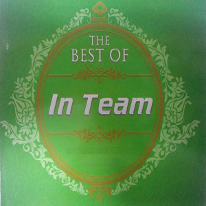 The Best Of In Team