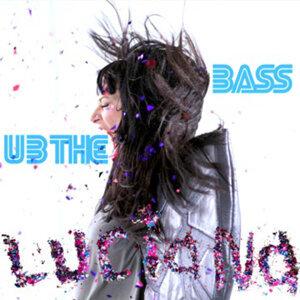 U B The Bass