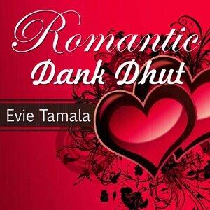 Romantic Dank Dhut