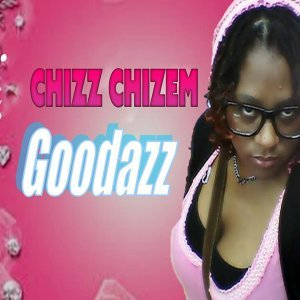 Goodazz - D.J.R. Unleashed Presents
