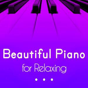 Beautiful Piano for Relaxing