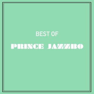 Best of Prince Jazzbo