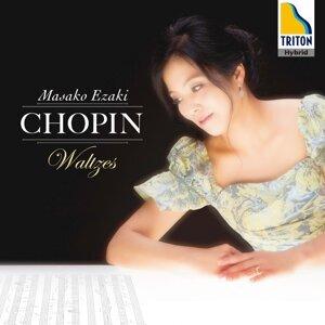 Chopin: Walzes