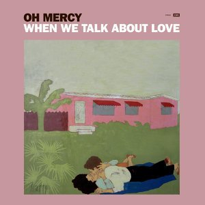 When We Talk About Love