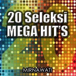 20 Seleksi Mega Hit's