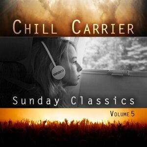 Sunday Classics, Vol. 5