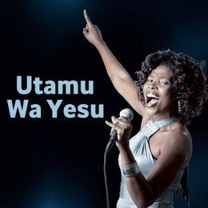 Utamu Wa Yesu