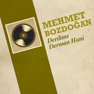 Derdime Derman Hani