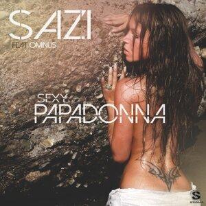 Sexy Papadonna