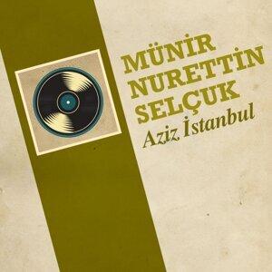 Aziz İstanbul