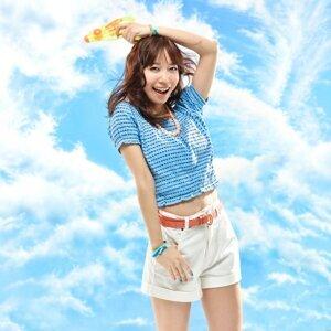 サマーフラッグ!/花火があがったら (Summer Flag! / Hanabi Ga Agattara)