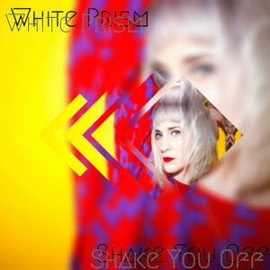 Shake You Off