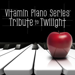 Piano Tribute to Twilight