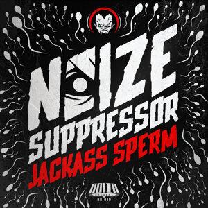 Jackass Sperm