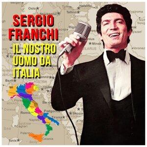 Il Nostro Uomo da Italia